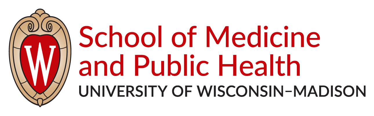 Logo School of Medicine and Public Health
