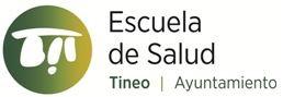 III Edición de los Premios Saludables Escuela de Salud del Ayuntamiento de Tineo