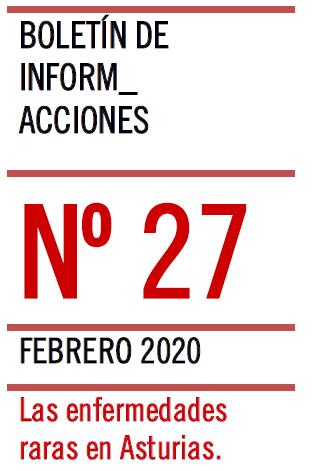 diabetes mellitus epidemiologia 2020