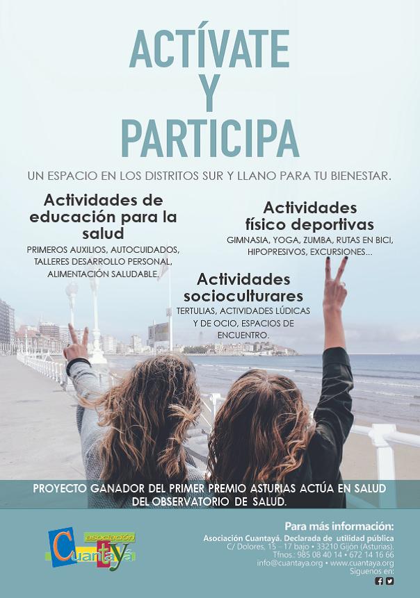 Infancia Y Adolescencia Observatorio De Salud De Asturias