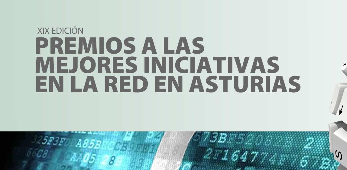 La web del Observatorio de Salud en Asturias finalista al XIX Premio a mejor web de Asturias